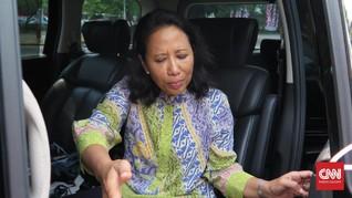 Tol Terbanggi Besar-Palembang Fungsional untuk Mudik 2019
