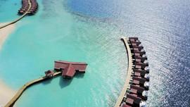 Tips Mengakali Liburan Murah di Maladewa