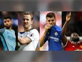Menebak Raja Gol Liga Inggris 2017/2018