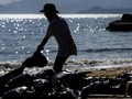Soal Suap DPRD Kalteng, Walhi Sebut Danau Sembuluh Rusak
