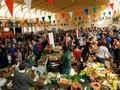 Thailand dan Malaysia Ikuti Pesta Kuliner Halal Aceh
