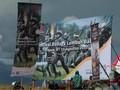 Festival Budaya Lembah Baliem Pecahkan Dua Rekor