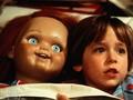 Trailer Perdana 'Chucky' Bawa Teror ke Anak Kecil