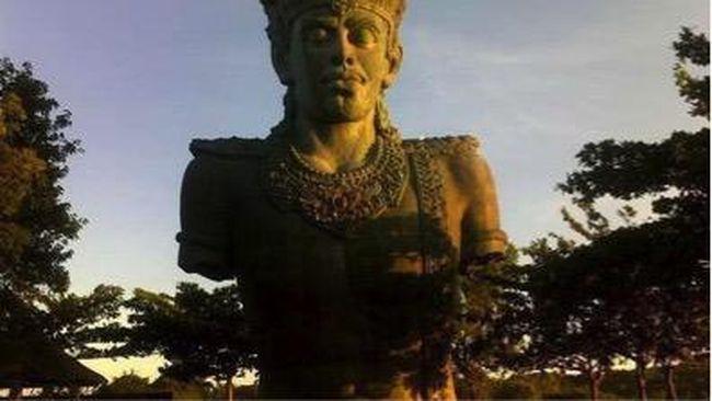 GWK Siap Jadi Atraksi Unggulan di Bali