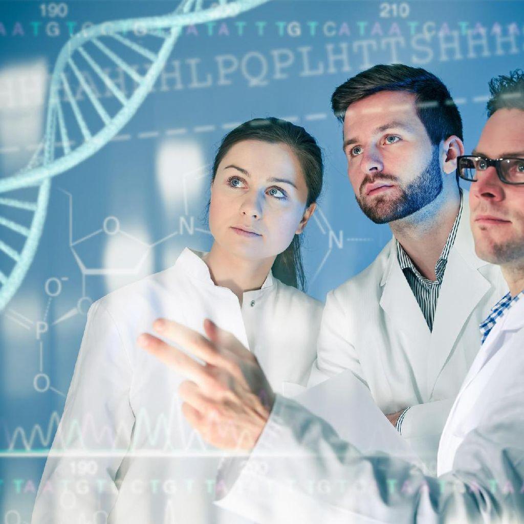 Imunoterapi, Pengobatan Kanker yang Minim Efek Samping