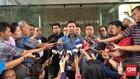 Polisi Kantongi Nama Ahli Tambahan Sidik Kasus Agus-Saut