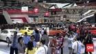 Penjualan MPV 'Sejuta Umat' Lesu
