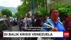 Di Balik Krisis Ekonomi & Politik Venezuela