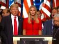 Selidiki Kolusi Rusia, FBI Razia Rumah Manajer Kampanye Trump