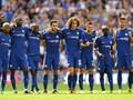 CISC: Tekanan Chelsea Lebih Besar di Musim 2017/2018