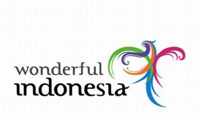 Sido Muncul Ikut Co Branding Wonderful Indonesia