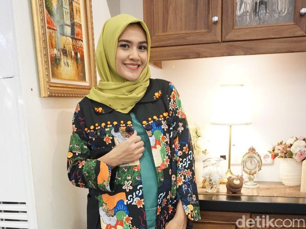 Tips Memilih Baju untuk ke Pengajian dari Ratu Anandita