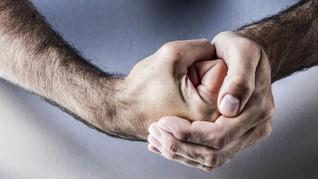 Kemendikbud Kerahkan Tim Selidiki Kasus Siswa Aniaya Guru