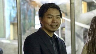 Otoritas LA Tutup Kasus Johannes Marliem, Nyatakan Bunuh Diri