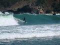 Ada Kompetisi Hello Pacitan Pro untuk Seluruh Surfer Dunia
