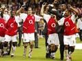 Bek Legendaris Arsenal Sol Campbell Latih Timnas Inggris U-21