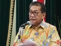 Deddy Mizwar Diminta Tingkatkan Komunikasi ke Gerindra Jabar