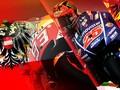 LIVE: MotoGP Austria