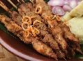 Kuliner Indonesia Bakal Ditampilkan di Sydney