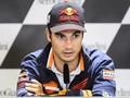 Dani Pedrosa Dikabarkan Gabung KTM di MotoGP 2019