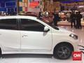 Penjualan Mobil Murah Datsun dan Suzuki 'Terjun Bebas'