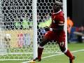 Salah: Liverpool Harus Lupakan Cedera Mane