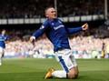 Rooney: Cetak Gol di Goodison Park Selalu Spesial