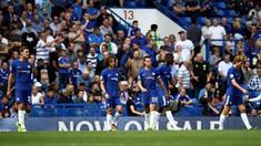 Chelsea Telan Pil Pahit di Laga Pembuka Liga Inggris