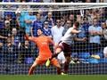Prediksi Burnley vs Chelsea, Bakal Sengit di Lini Tengah