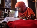 Partai Nasdem Gaet Khofifah di Pilgub Jawa Timur
