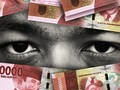Debitur BPD Papua Ditetapkan sebagai Tersangka Korupsi