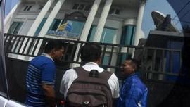 Cara Polisi Selesaikan Paspor 14 Ribu Korban First Travel