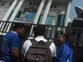 Polisi Sita Tiga Mobil Mewah Milik Bos First Travel