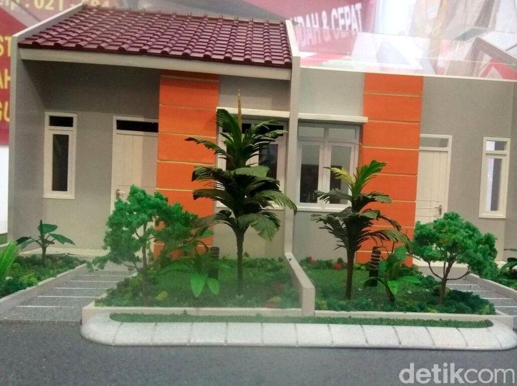Mengenai lokasi rumah murah ini hampir tersebar di Tangerang, Serang, Bekasi, Cikarang, hingga Karawang. Rata-rata, lokasi rumah murah ini juga dekat dengan berbagai fasilitas layanan umum, mulai dari kereta listrik (KRL Jabobedateb), maupun jalan tol.