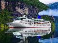 Fasilitas Mega Cruise di Celukan Bawang Siap Dibangun
