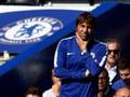 Calon Dipecat Chelsea, Conte Diintai 'Kutukan West Brom'
