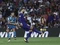 Asensio: Gol Saya di Markas Barcelona Lebih Sulit