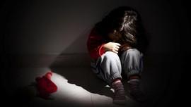 Eksploitasi Anak Jalanan, Modus Baru Pedofil Internasional