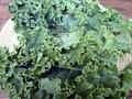 Sayuran Segar yang Ramah Ginjal
