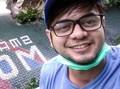 Artis Rio Reifan Direhab, Polisi Sebut Kasusnya Tetap Jalan
