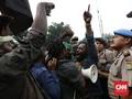 Tiga Warga Sipil Tewas dalam Demo Berujung Ricuh di Jayapura