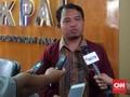 Soal Anak Hina Jokowi, KPAI Minta Kepolisian Pilih Diversi