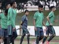 PSSI Pertahankan Milla Jika Timnas U-22 Gagal di SEA Games