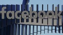Facebook Lite Tambah Jangkauan untuk Pengguna Sinyal 'Lelet'