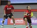 Indonesia di Grup Ringan pada Kejuaraan Dunia Junior