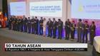 Peringatan 50 Tahun ASEAN