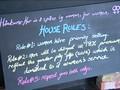 VIDEO: Kedai di Australia Beri Tarif Tambahan Bagi Pria