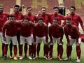 Indonesia Hampir Pasti Lawan Malaysia Jika Lolos Semifinal