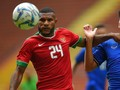Timnas Indonesia ke Final, Marinus Berpeluang Jadi Top Skor