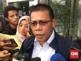 Masinton: Pengkritik Jokowi soal Riza Chalid bak Jaka Sembung